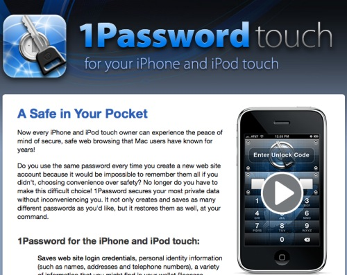 1password-touch