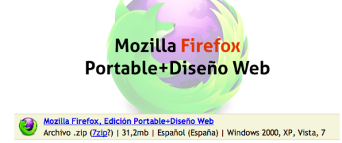 firefox-pdw