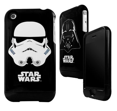 iphonestarwars