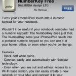 numberkey-iphone-150x150