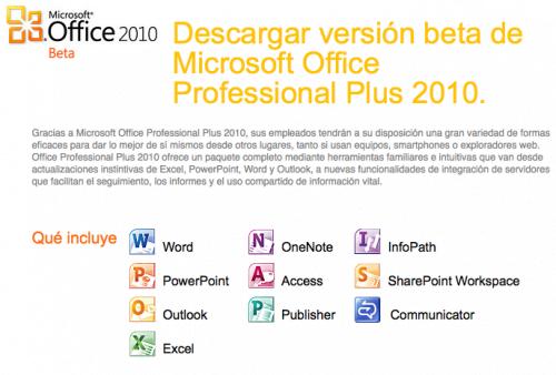 office-2010-beta-500x338