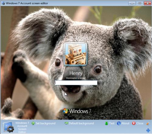 windows-7-logon