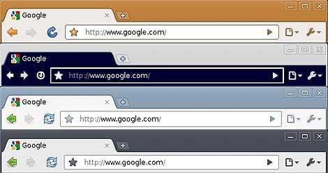 chrome-mac-linux