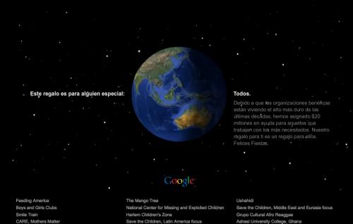 google-dona-20-millones-500x318