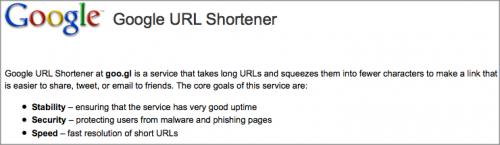 google-url-shortener-500x145