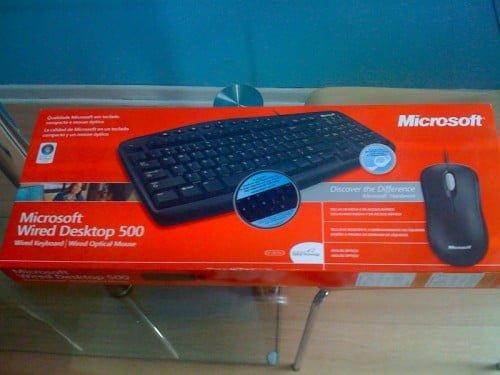 teclado-mouse-microsoft-500x375