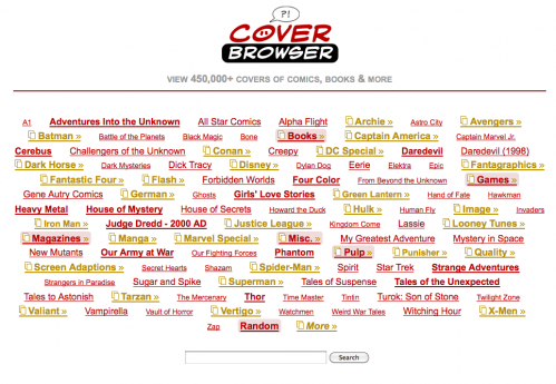 coverbrowser-499x345