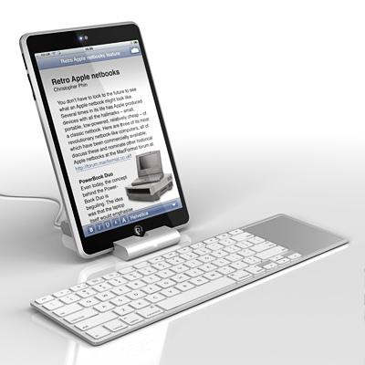 ipad-teclado