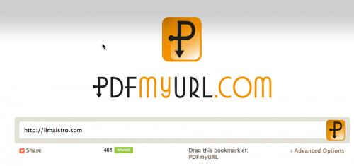 pdfmyurl-500x235