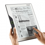 skiff-reader02-150x150
