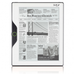 skiff-reader04-150x150
