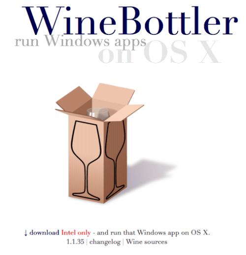 winebottler-500x519