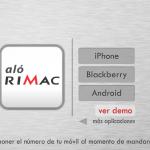 alo-rimac01-150x150