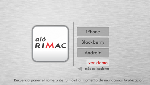 alo-rimac01-500x284