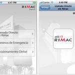 rimac-iphone01-150x150