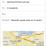 rimac-iphone03-150x150