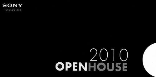 sony-open-house-2010