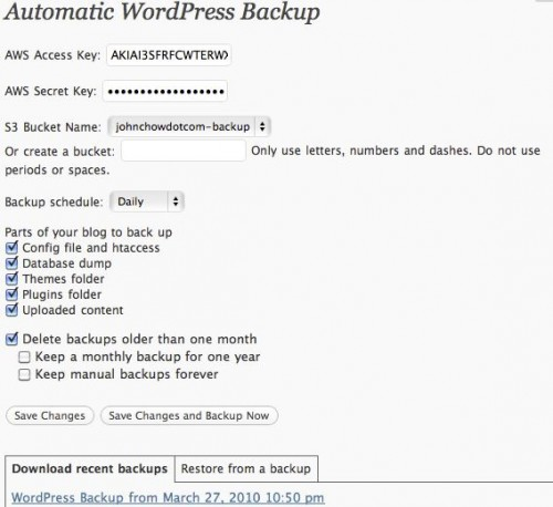 automatic-wordpress-backup-config-500x458