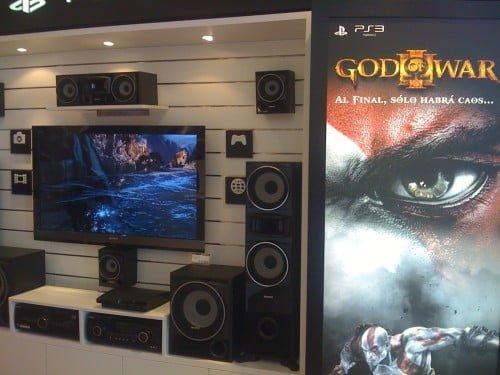god-of-war-500x375