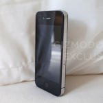 iphone4g01-150x150