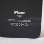 iphone4g06-150x150
