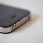 iphone4g08-150x150