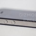 iphone4g12-150x150