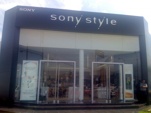 sony-style-store-500x375