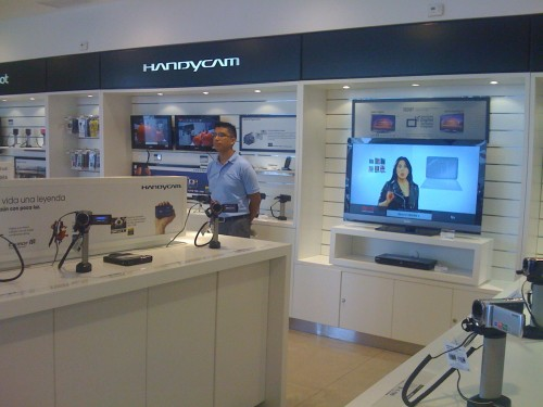 sony-style-store-interior-500x375