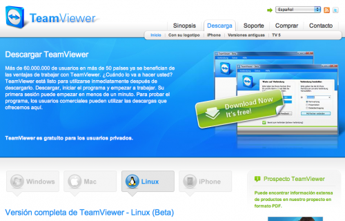 teamviewer-linux-500x320