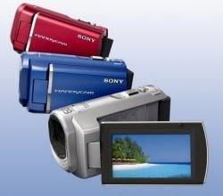 sony-handycam-dcr-sx40