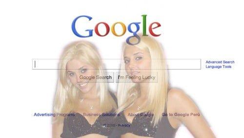 google-contenido-duplicado-500x284