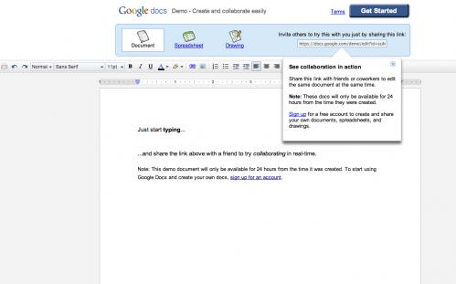 google-docs-demo-499x311
