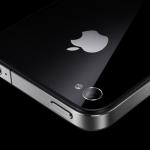 iphone4-01-150x150