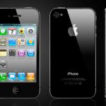 iphone4g-150x150