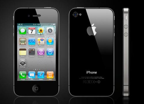 iphone4g-500x362