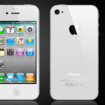 iphone4g-blanco-150x150