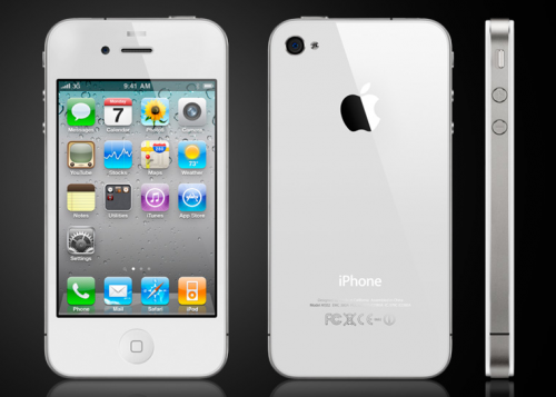 iphone4g-blanco-500x357