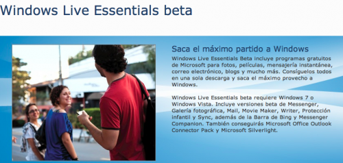 windows-live-essentials-500x238
