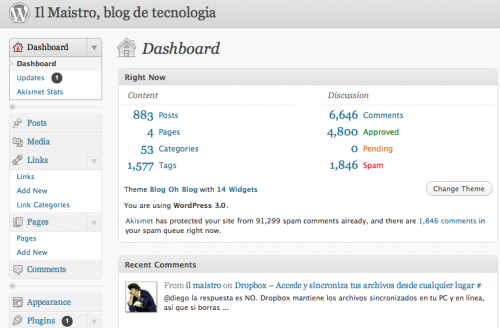 wordpress3-dashboard-500x328