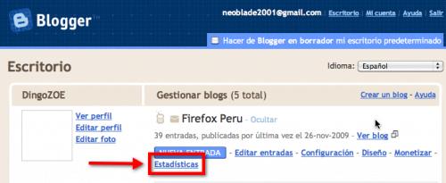 blogger-stats-500x205