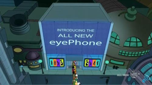 futurama-eyephone-500x280