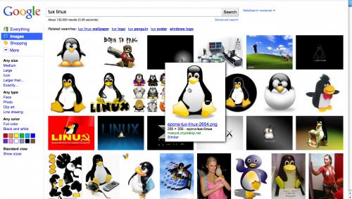 google-images-renovado01-500x283