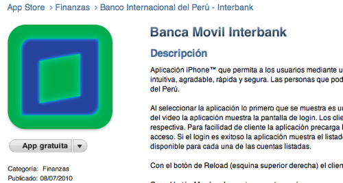 interbank-iphone