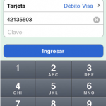 interbank-iphone01-150x150