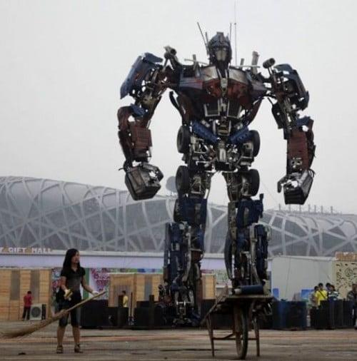 optimus-prime-reciclado-500x506