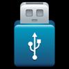 usb-icono
