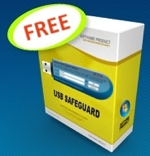 usb-safeguard