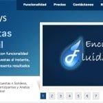 fluidsurveys00-150x150