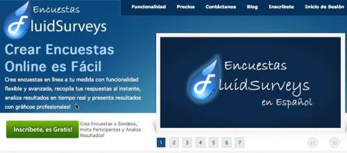 fluidsurveys00-500x221